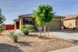 Photo of 18055 W Palo Verde Avenue, Waddell, AZ 85355 (MLS # 5993364)