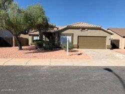 Photo of 10758 W Harmony Lane, Sun City, AZ 85373 (MLS # 5993386)