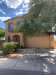 Photo of 43643 W Oster Drive, Maricopa, AZ 85138 (MLS # 5993395)