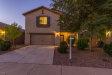 Photo of 41170 W Capistrano Drive, Maricopa, AZ 85138 (MLS # 5993401)