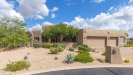 Photo of 35021 N 86th Way, Scottsdale, AZ 85266 (MLS # 5993427)