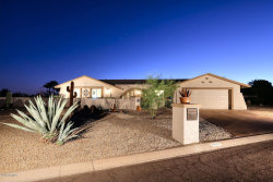 Photo of 14808 N Greenhurst Avenue, Fountain Hills, AZ 85268 (MLS # 5993434)