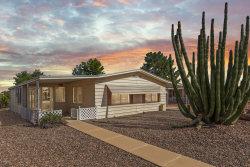 Photo of 9043 E Olive Lane, Unit 2, Sun Lakes, AZ 85248 (MLS # 5993449)