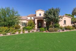 Photo of 2198 E Teakwood Place, Chandler, AZ 85249 (MLS # 5993458)