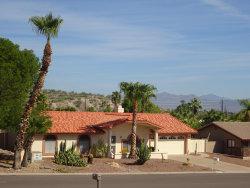 Photo of 17302 E Oro Grande Drive, Fountain Hills, AZ 85268 (MLS # 5993467)