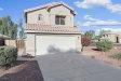 Photo of 19642 N 50th Drive, Glendale, AZ 85308 (MLS # 5993472)