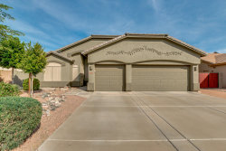 Photo of 601 S 120th Avenue, Avondale, AZ 85323 (MLS # 5993487)