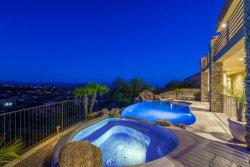 Photo of 15054 E Sundown Drive, Fountain Hills, AZ 85268 (MLS # 5993494)