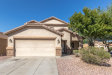 Photo of 11542 W Carol Avenue, Youngtown, AZ 85363 (MLS # 5993498)