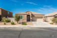 Photo of 1927 N Cocoa Court, Casa Grande, AZ 85122 (MLS # 5993504)