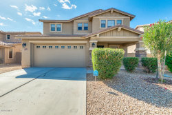 Photo of 2415 E Rosario Mission Drive, Casa Grande, AZ 85194 (MLS # 5993528)