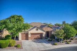 Photo of 2412 W Remington Place, Chandler, AZ 85286 (MLS # 5993548)