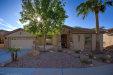 Photo of 5442 S Peachwood Drive, Gilbert, AZ 85298 (MLS # 5993553)