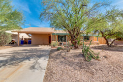 Photo of 1809 N Evergreen Street, Chandler, AZ 85225 (MLS # 5993571)