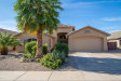 Photo of 10151 W Potter Drive, Peoria, AZ 85382 (MLS # 5993577)