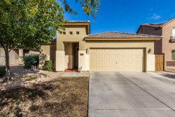 Photo of 15218 W Jackson Street, Goodyear, AZ 85338 (MLS # 5993593)