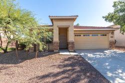 Photo of 27075 N 176th Drive, Surprise, AZ 85387 (MLS # 5993610)