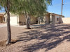 Photo of 8840 W Griswold Road, Peoria, AZ 85345 (MLS # 5993618)