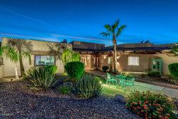 Photo of 3022 N 92nd Street, Mesa, AZ 85207 (MLS # 5993630)