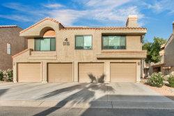 Photo of 10115 E Mountain View Road, Unit 2020, Scottsdale, AZ 85258 (MLS # 5993632)