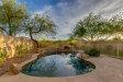 Photo of 18557 W Paseo Way, Goodyear, AZ 85338 (MLS # 5993643)