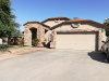 Photo of 6940 W Maryland Avenue, Glendale, AZ 85303 (MLS # 5993645)
