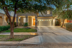 Photo of 1562 S Chaparral Boulevard, Gilbert, AZ 85296 (MLS # 5993647)