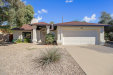 Photo of 17459 N 59th Drive, Glendale, AZ 85308 (MLS # 5993649)
