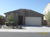 Photo of 23681 W Watkins Street, Buckeye, AZ 85326 (MLS # 5993656)