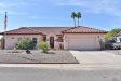 Photo of 15858 S Maui Circle, Arizona City, AZ 85123 (MLS # 5993661)