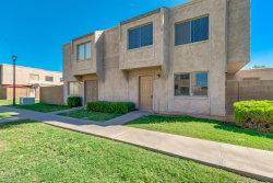 Photo of 600 S Dobson Road, Unit 162, Mesa, AZ 85202 (MLS # 5993672)