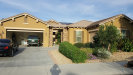 Photo of 2277 N 160th Avenue N, Goodyear, AZ 85395 (MLS # 5993678)