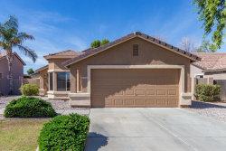 Photo of 3786 S Joshua Tree Lane, Gilbert, AZ 85297 (MLS # 5993681)
