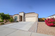 Photo of 13556 W Desert Moon Way, Peoria, AZ 85383 (MLS # 5993690)