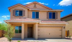 Photo of 13097 E Desert Lily Lane, Florence, AZ 85132 (MLS # 5993692)