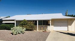 Photo of 10228 W El Dorado Drive, Sun City, AZ 85351 (MLS # 5993696)