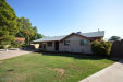 Photo of 8430 N 36th Drive, Phoenix, AZ 85051 (MLS # 5993704)