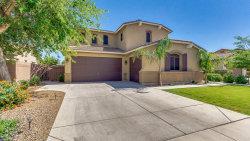 Photo of 2577 E Donato Drive, Gilbert, AZ 85298 (MLS # 5993706)