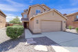 Photo of 22853 W Lone Star Drive, Buckeye, AZ 85326 (MLS # 5993708)