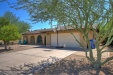 Photo of 1037 E Magdalena Drive, Tempe, AZ 85283 (MLS # 5993715)