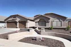 Photo of 902 E Betsy Lane, Gilbert, AZ 85296 (MLS # 5993717)