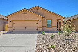 Photo of 13261 E Aster Lane, Florence, AZ 85132 (MLS # 5993719)