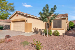 Photo of 4574 E Mia Lane, Gilbert, AZ 85298 (MLS # 5993720)