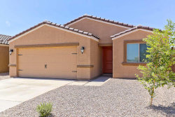 Photo of 13237 E Aster Lane, Florence, AZ 85132 (MLS # 5993726)