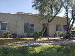 Photo of 5120 N 81st Street, Scottsdale, AZ 85250 (MLS # 5993728)