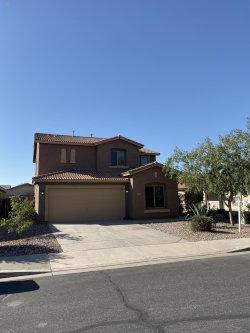 Photo of 45071 W Miramar Road, Maricopa, AZ 85139 (MLS # 5993731)