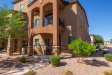 Photo of 2821 S Skyline Drive, Unit 112, Mesa, AZ 85212 (MLS # 5993739)
