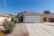 Photo of 35041 N Bandolier Drive, Queen Creek, AZ 85142 (MLS # 5993742)