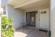 Photo of 850 S River Drive, Unit 1075, Tempe, AZ 85281 (MLS # 5993760)