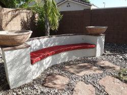 Photo of 2993 E Ironside Lane, Gilbert, AZ 85298 (MLS # 5993764)